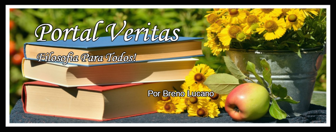 Portal Veritas