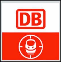 Bahnverkehr + Regionalverkehr: Zugradar der Bahn gibt es nun als App, aus heise.de