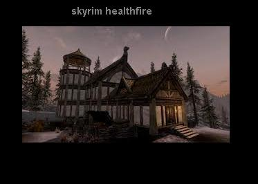 skyrim Hearthfire Walkthrough