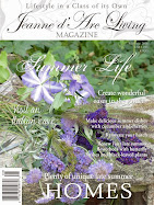 AUGUST JDL Magazine