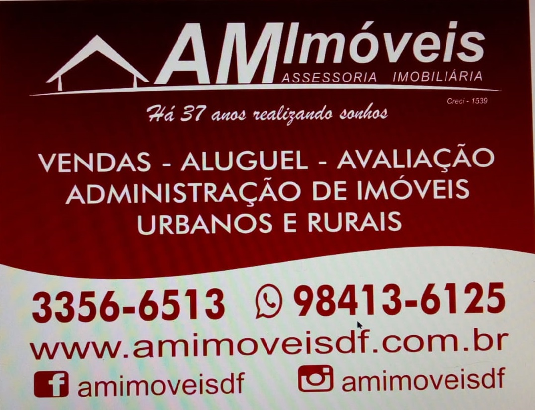 AM IMOVEIS