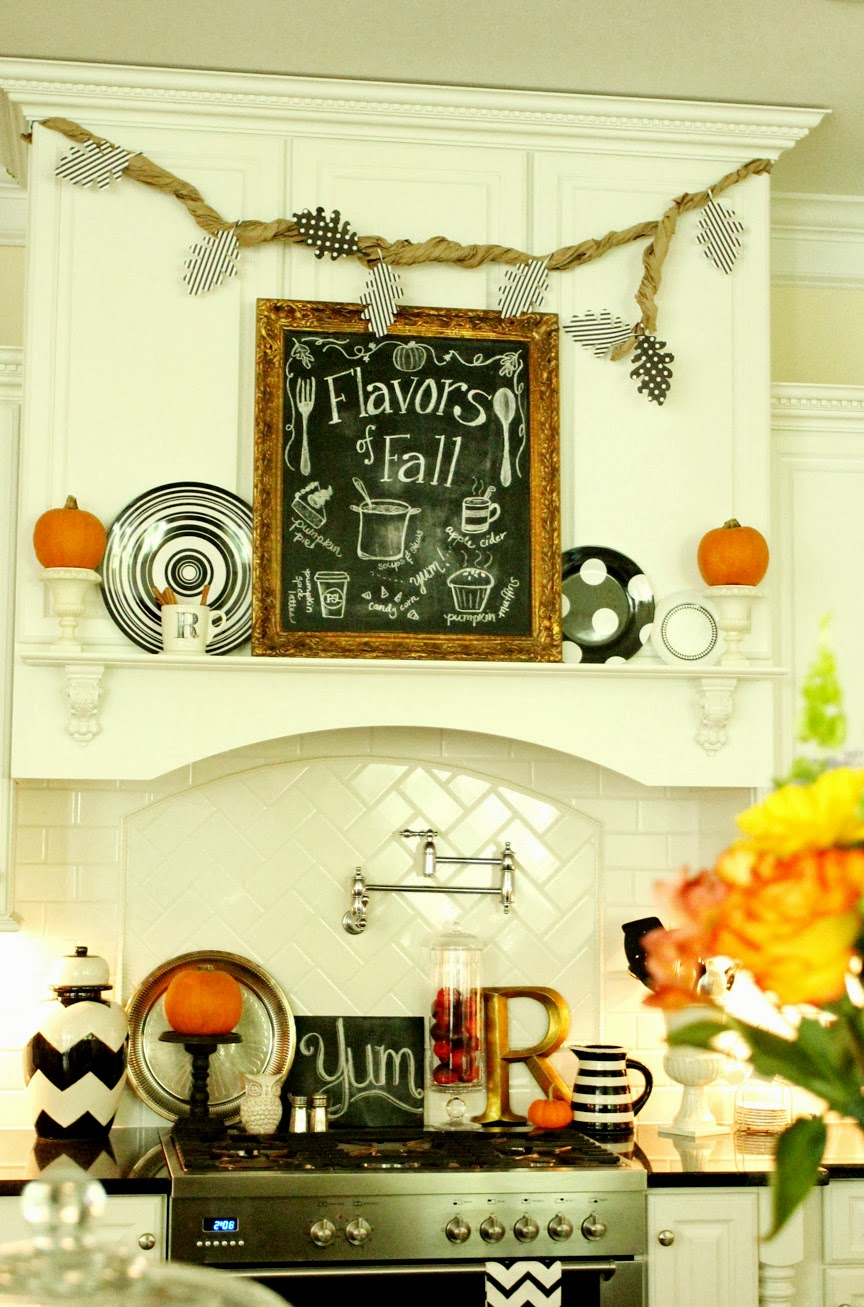 Unusual Wall Chalkboard Ideas Ideas - The Wall Art Decorations ...