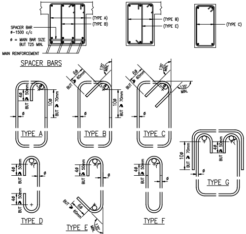 7 blade trailer wiring diagram standard  7  free engine