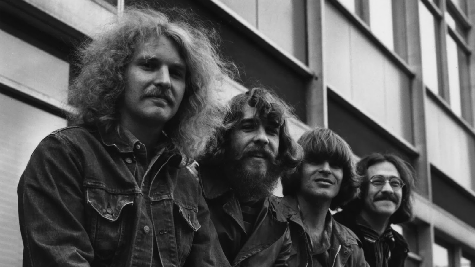 Creedence Clearwater Revival - Live In Europe | …