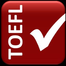 Sertifikat TOEFL Resmi