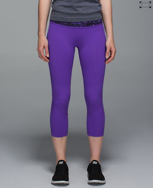 http://www.anrdoezrs.net/links/7680158/type/dlg/http://shop.lululemon.com/products/clothes-accessories/crops-run/Pace-Rival-Crop?cc=19424&skuId=3612290&catId=crops-run