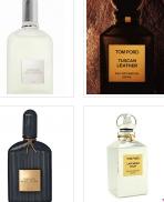 Sutradara Jual Parfum Original