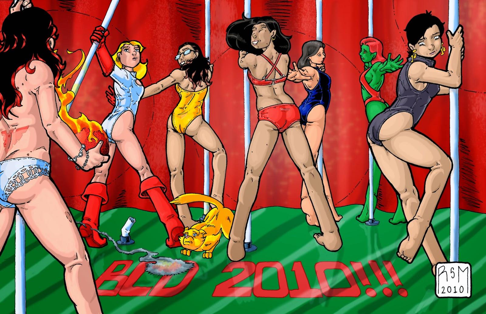 2010+BCD+women.jpg