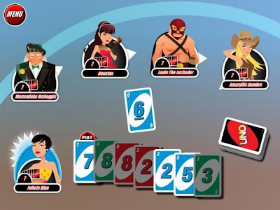 Download Game Uno Undercover Portable img 2