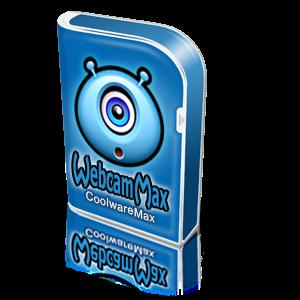 WebcamMax 7.6.6.8