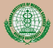 Pravara Institute of Medical Sciences (PIMS), Loni