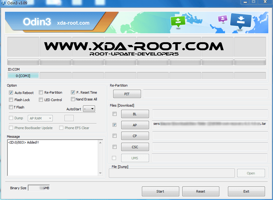 INSTALL-CWM-RECOVERY-AT&T-GALAXY S3-SGH-I747