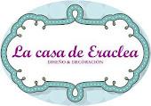 La Casa de Eraclea