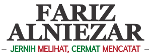 Fariz Alniezar