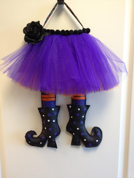 Ideas para decorar una fiesta de halloween - Ideas para hacer en halloween ...