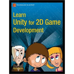 ebook-game-unity3d