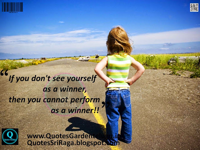 Best English Quotes - Top English Good reads - Zigziglar Best English Quotes about Victory n life with images - nice life quotes