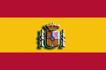 EXPLORACIONES ESPAÑOLAS