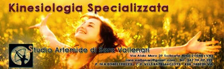 Cure Naturali a Varese
