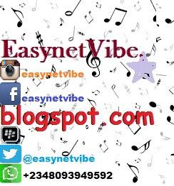 www.EasyNetVibe.blogspot.com
