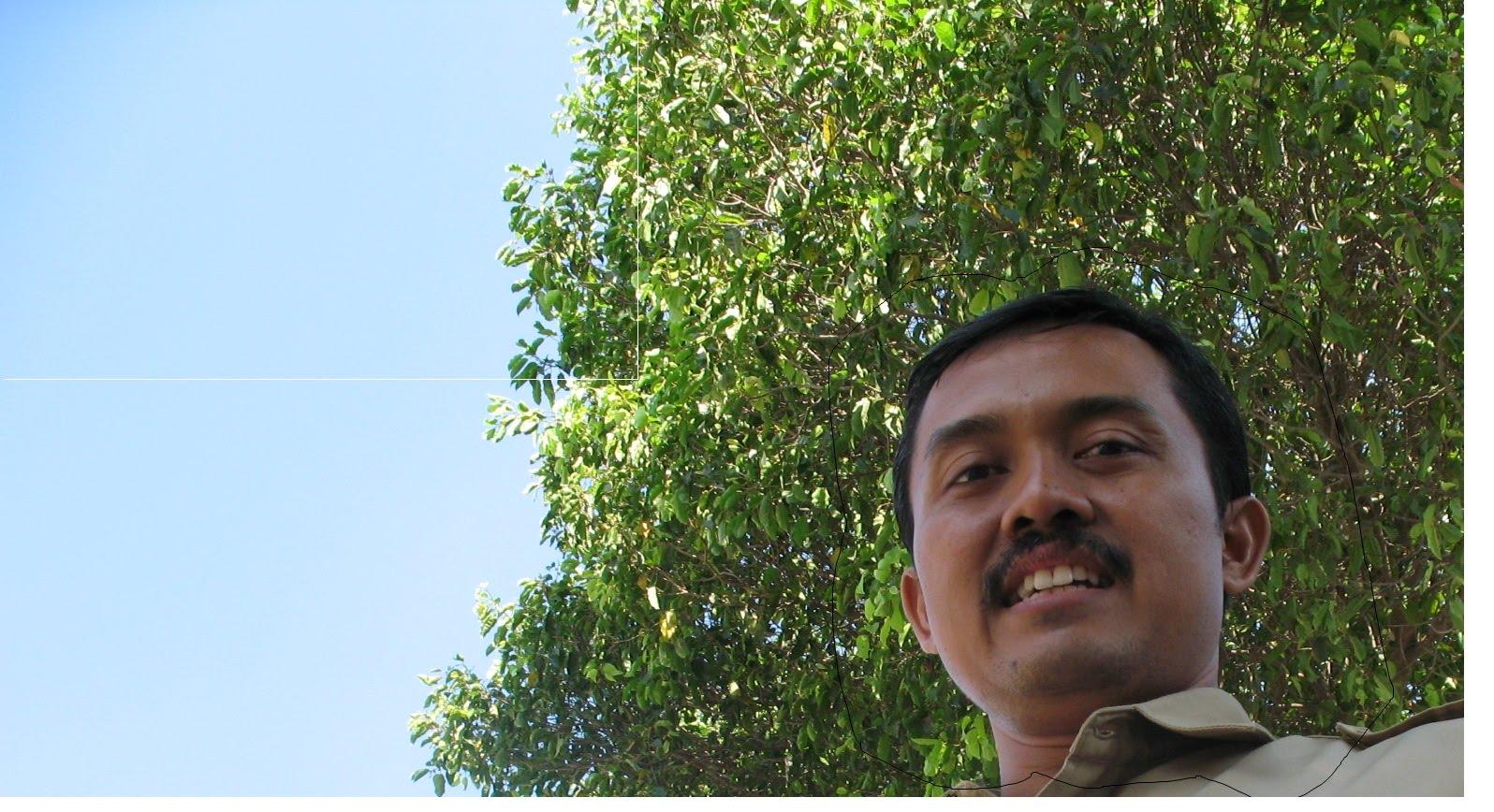 satria Nusantara Kudus