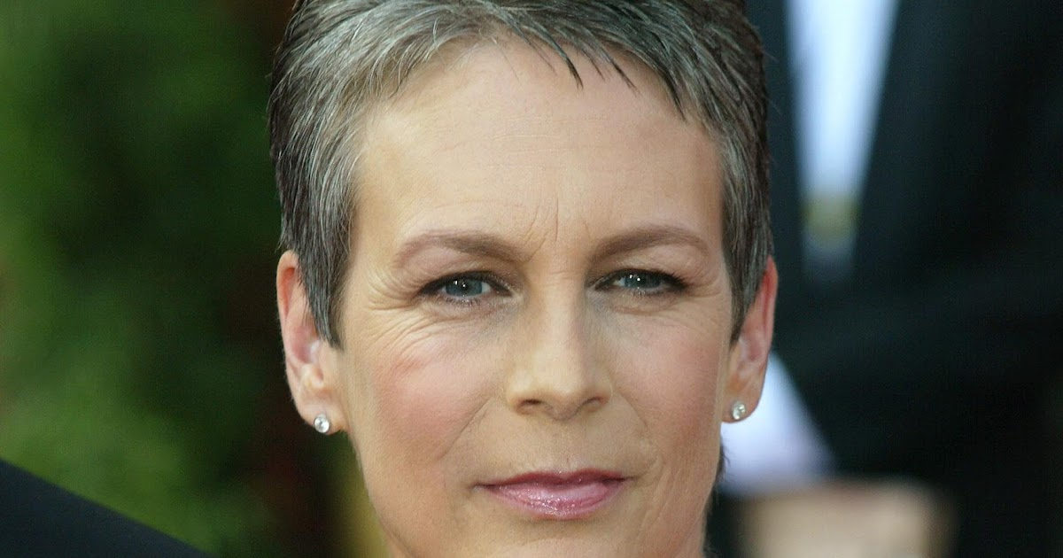 Are certainly Nicole jamie lee curtis can