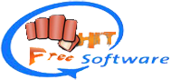 Full version Software,Free Software,Register Software,Latest Softwares