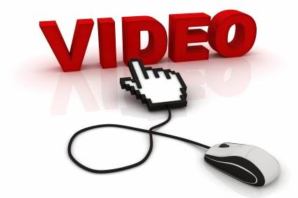 Chiến lược Marketing Video hiệu quả