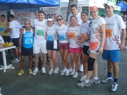 Flashs Meia Maratona