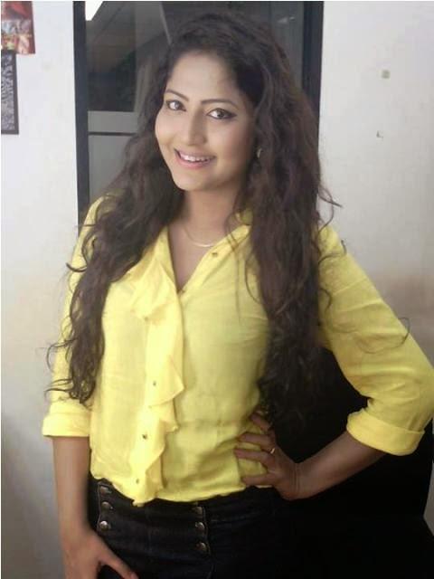 lochana sri lankan actress