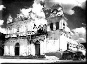 Chalatenango