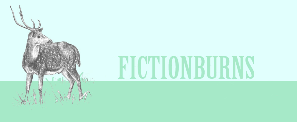 fictionburns