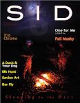 SID 6