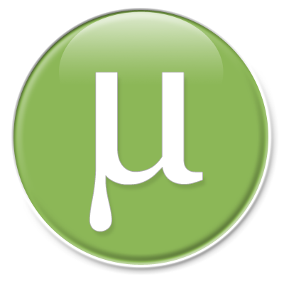 uTorrent 3.4.2 Build 32343 Upadte Terbaru 2014