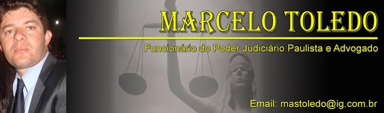 Dr. Marcelo Toledo