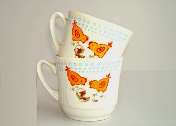 https://www.etsy.com/listing/180381477/vintage-cups-for-kids-tea-milk-cup-white?ref=favs_view_17