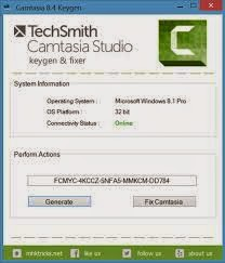 camtasia 2 free download