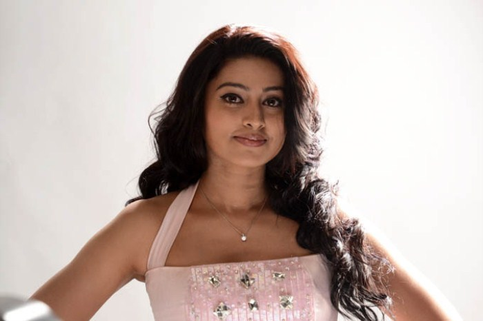 Tamil Actress Sneha Latest Cute Photo Shoots Gallery unseen pics