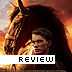 War Horse Review