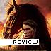 Plein Soleil DVD Review