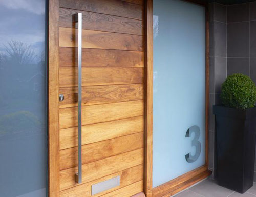 Beautiful front door backyard heaven pinterest - Wooden door handles designs ...