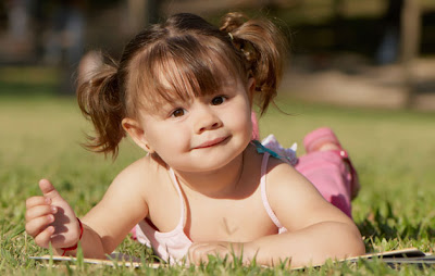 beautiful girl child cute expressions