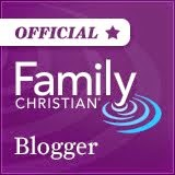 Family Christian Blogger