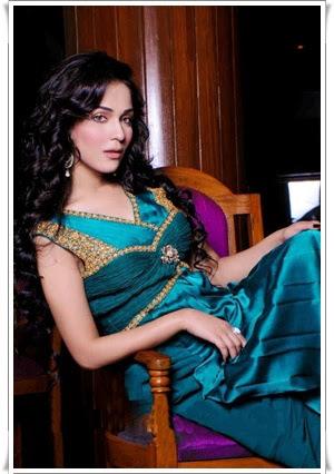 http://funkidos.com/pakistani-models-actors/humaima-malick-photoshoot