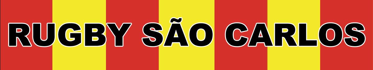 Rugby São Carlos