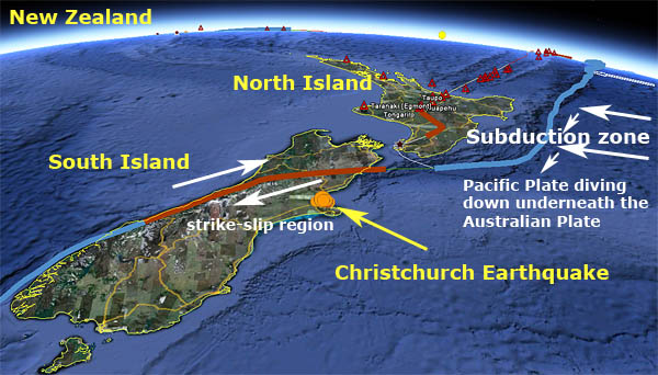 Reflections on Auckland Planning Banks Peninsula Rising II