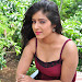 manisha thakur latest sizzling pics-mini-thumb-21