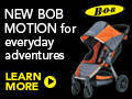 Britax / BOB