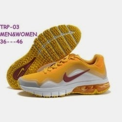 Best Quality Nike Air Max 2013 TR 180 Men White Red Running Shoes