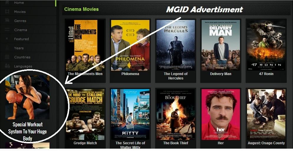 Viooz Free Movies Online